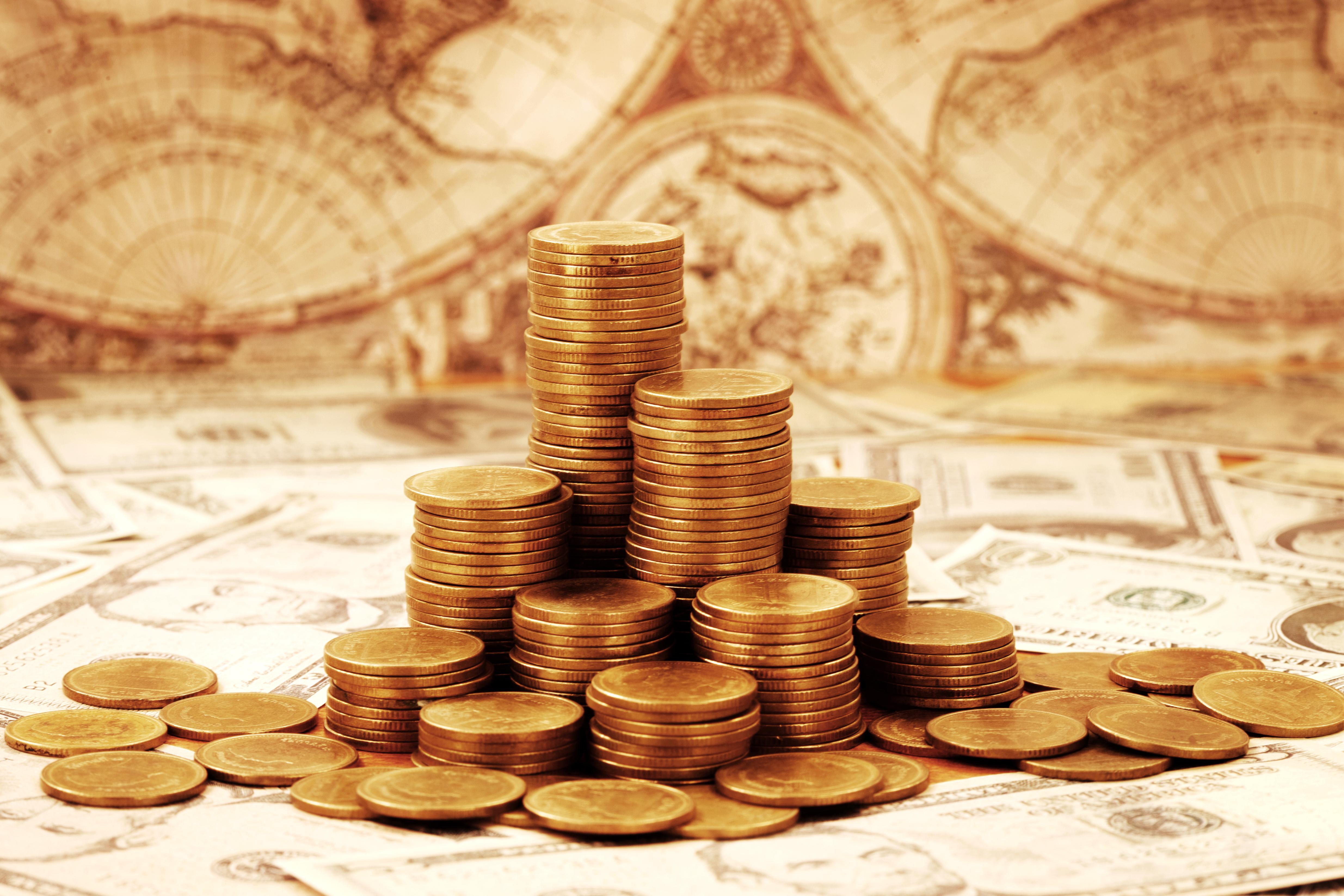 投資 高 信託 配当