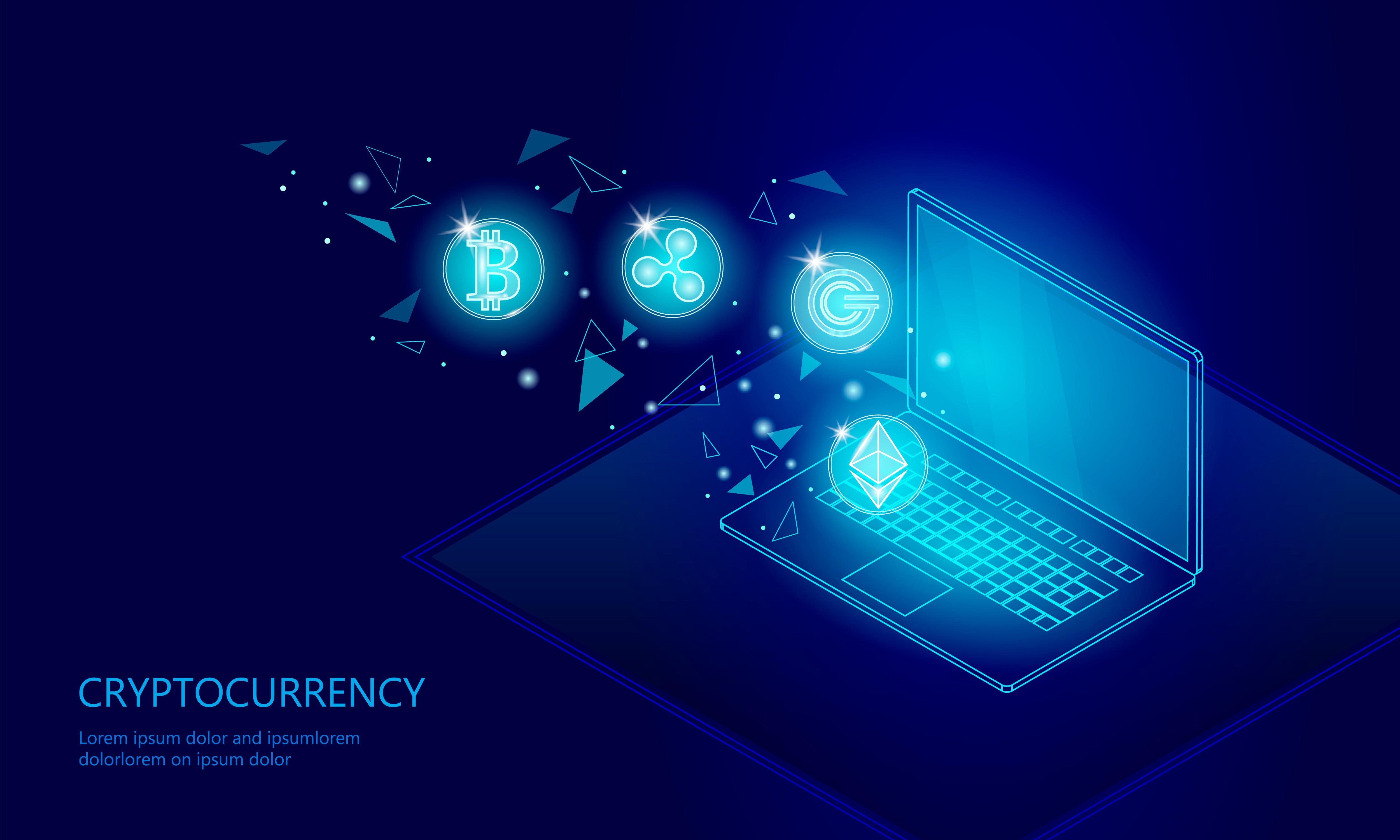 仮想通貨は復活するか